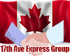 17 Travel Express Group